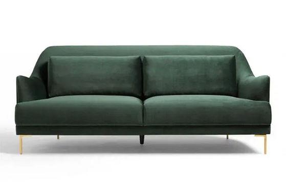 nadia sofa.jpg