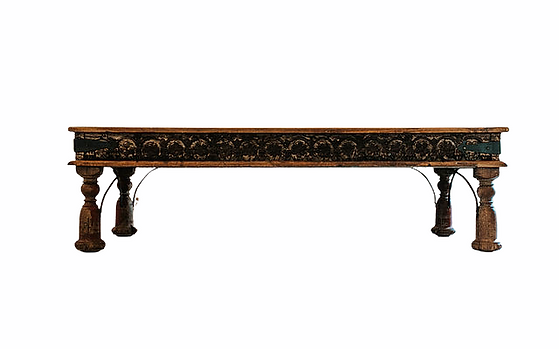 Sienna Coffee Table.PNG