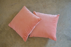 Atlee Pillows