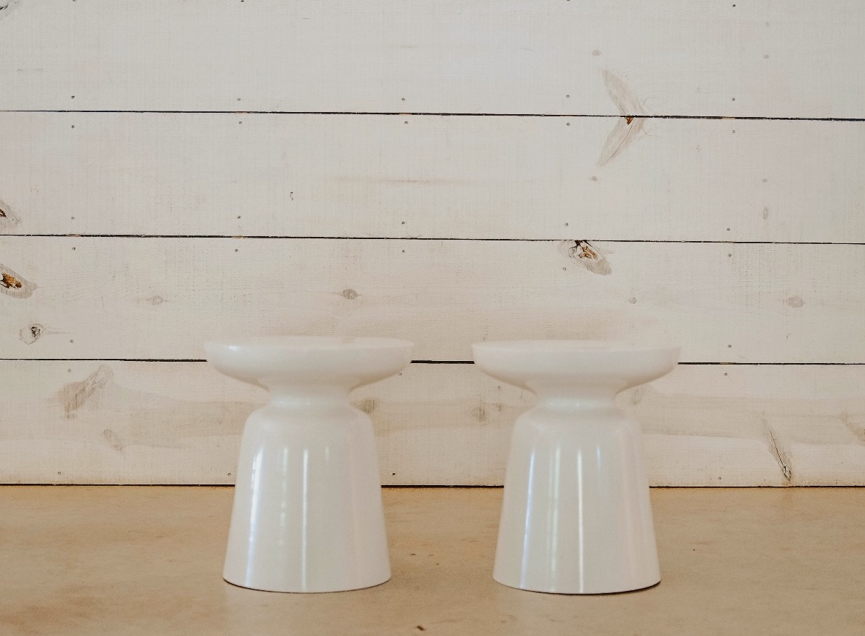 white side tables_edited_edited