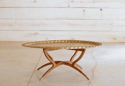 Vintage brass table_edited_edited