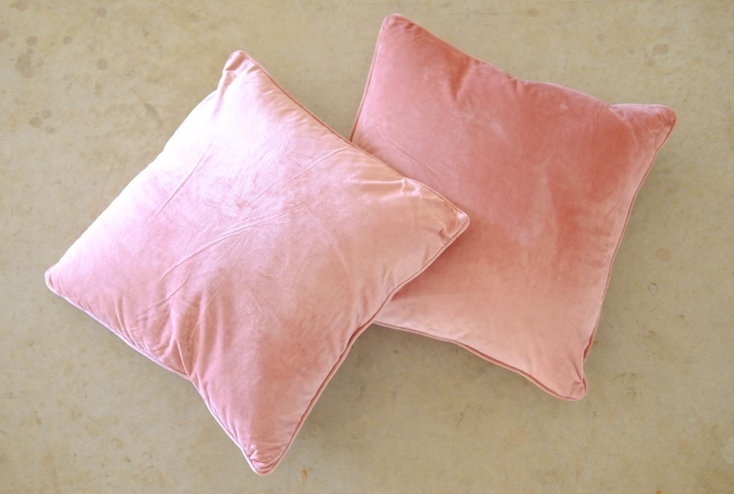 blush pillows_edited