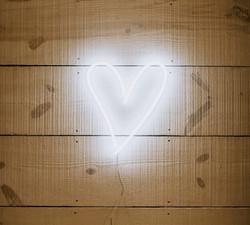 neon heart light-2_edited