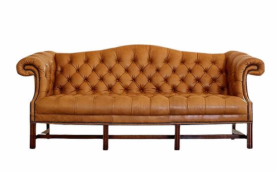 Bentley Sofa.png