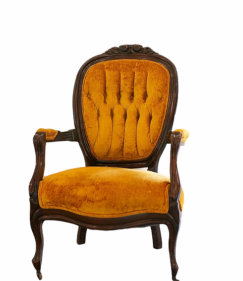 Phoebe Chair.png