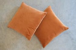 Patten Pillows