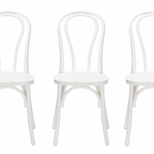 Bentwood Chairs.png