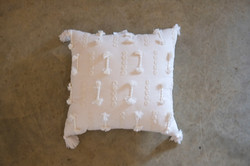 Ivy Pillow