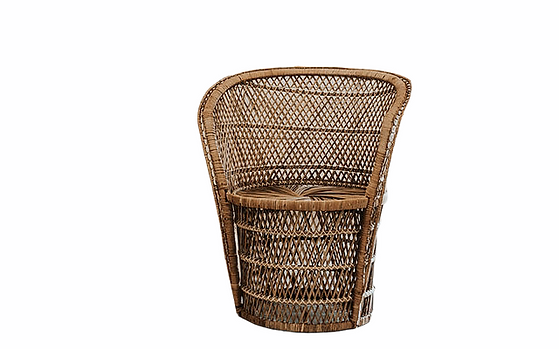 Rumi Chair.png