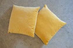 Kylo Pillows