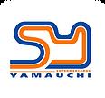 logo-yamauchi.png