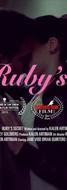 Ruby's Secret