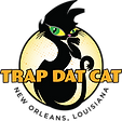 trap_dat_cat_logo_2020_edited.png