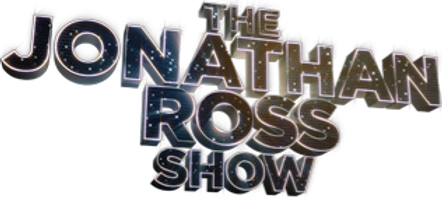 The_Jonathan_Ross_Show_edited.png