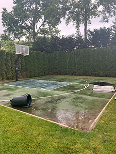 before hersh basketball.jpg