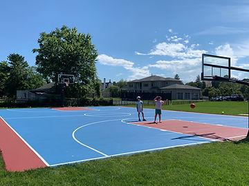 abe ades basketball north angle.jpg
