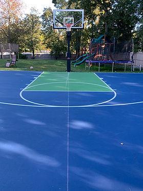 laekwood basketball gorgeous.jpg