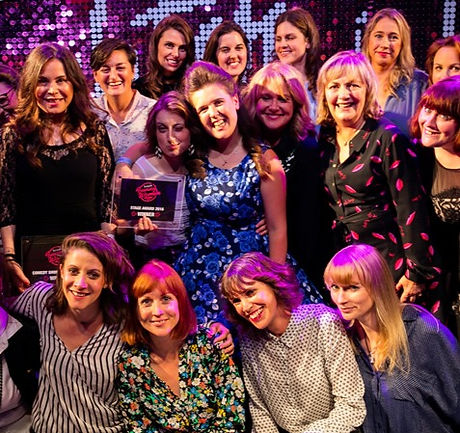 funny_women_awards_2016 (1)_edited.jpg