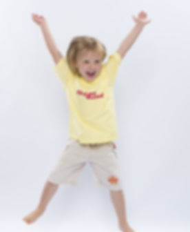 child-1797242_1920.jpg
