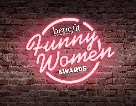 Funny_Women_Awards_and_Benefit_Logo_Neon_Brick_AW.jpg