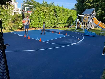 46 lawrence kids playing.jpg