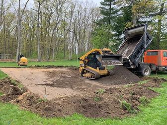 lakewood olive court construction .jpg