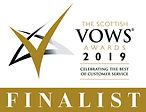 VOWS_Finalist_white_gold_horiztonal.jpg