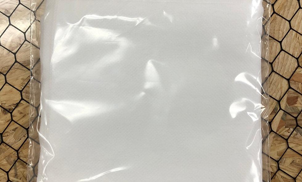 HK NANO FILTER (每包30張)