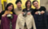 口水多過花_20180212.jpg