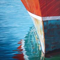 Harbor Reflection.jpg
