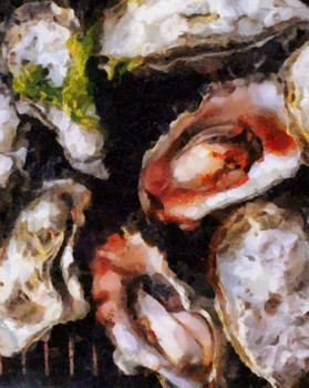 oyster_with_tabasco.jpg