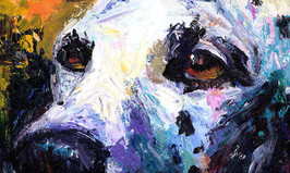 dog_painting.jpg