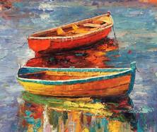 boats_palletknife.jpg