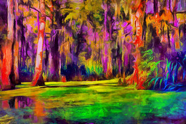 swamp_colors.jpg