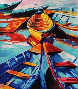 8_boats.jpg