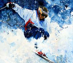 skier.jpg