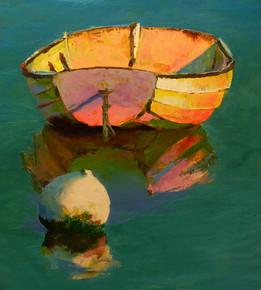 teal_boat.jpg