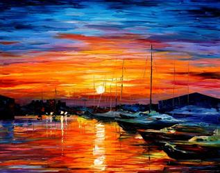 sunset_panamacitybeach.png