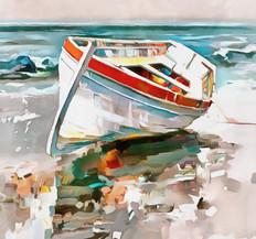 tide docked.jpg