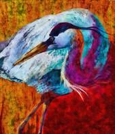 Blue_Heron_On_Red.jpg