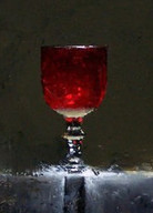 wine_glass.jpg