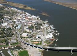 FeaturePics-Apalachicola-Aerial-View-095746-1077943
