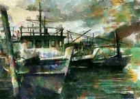 2_boats.jpg