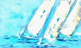 3_sailboats.jpg