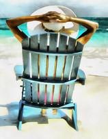 sunbather.jpg