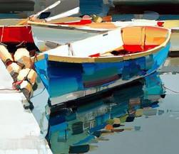 three_boats.jpg