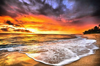 Cape_San_Blas_Sunset.jpg