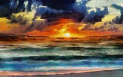 sunset_sanblas.jpg