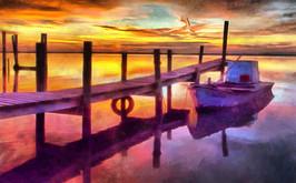 shrimper_sunrise.jpg