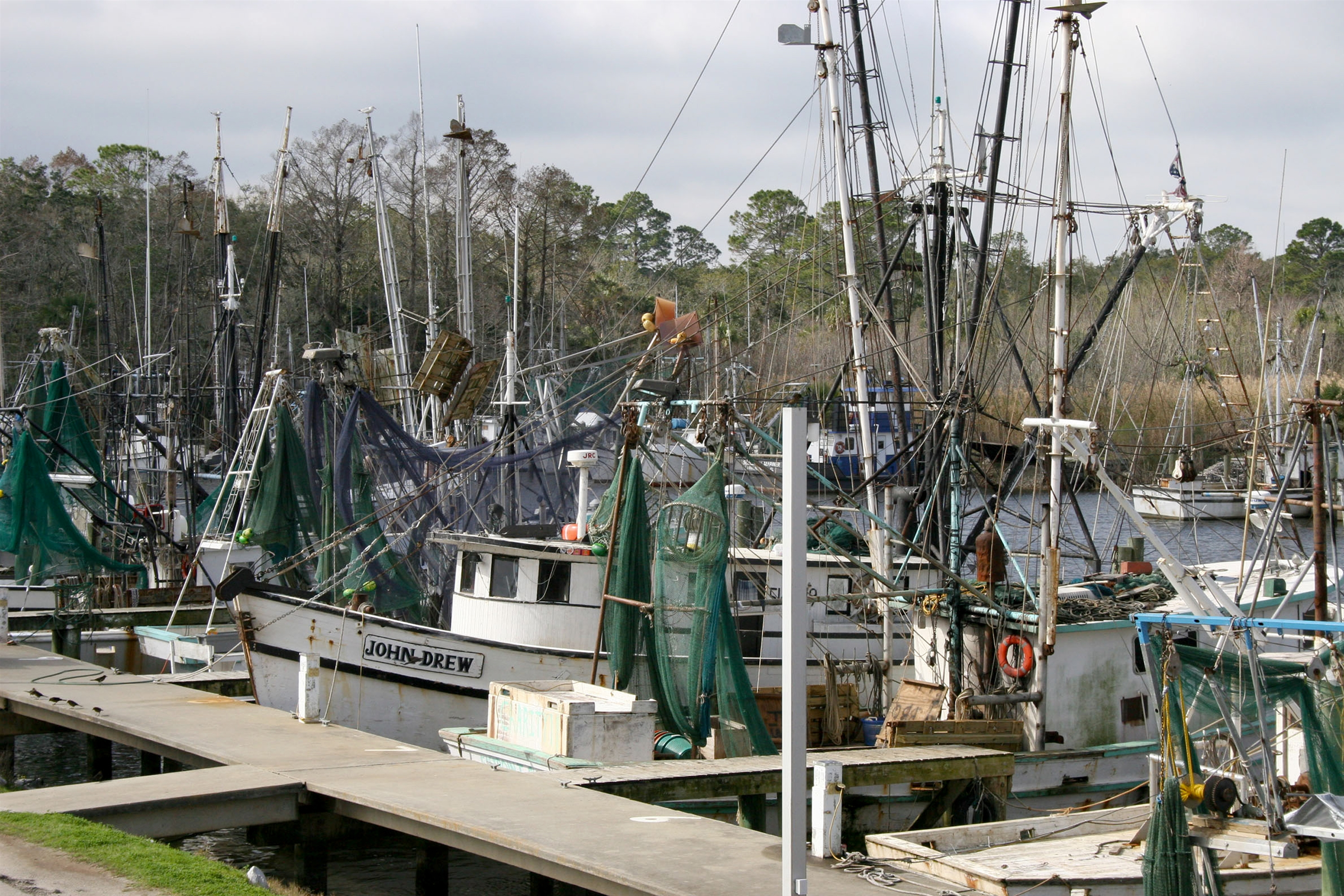 FeaturePics-Apalachicola-Commercial-Fishin095746-1078049